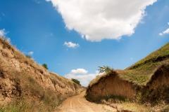 Geo-nasledje-surduci-foto-Maja-Tomic