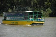 Izleti-krstarenje-Tisom