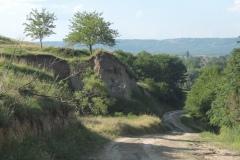 Veliki-surduk-Svedok-brda