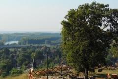 Vidikovac-Kalvarija-1