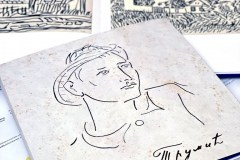 Galerija-Stojan-Trumic-1