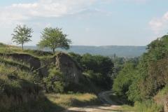 Veliki-surduk-Svedok-brda-3