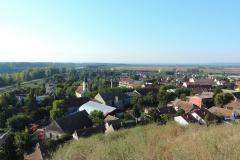Vidikovac-Kalvarija