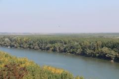 vodene-oaze-2