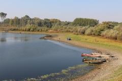 vodene-oaze-3